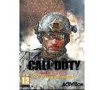CALL OF DUTY COLLCTION